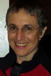 Randy Peyser