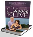 Choose- to Live 150