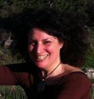 Gail Koffman