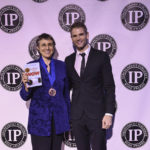 Finding the Wow IPPY1 Awards