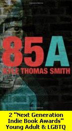 85A Book