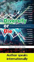 diversityordie2