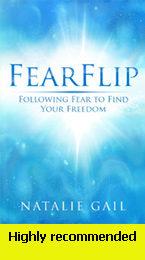 fear_flip2