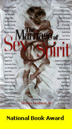 Marriage of Sex and Spirit