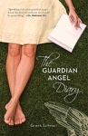 The Guardian Angel Diary