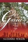 Gaia's Emissary