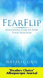 fearflip003
