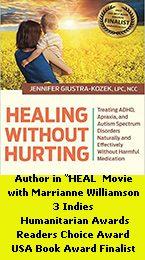 healingwithouthurting2018