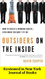 Outsiders on the Inside