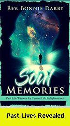 soulmemories